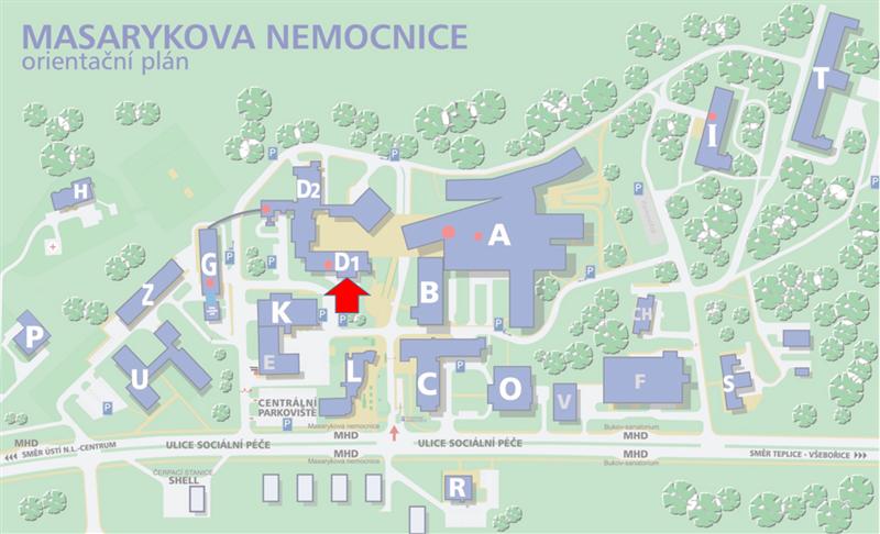 Obrázek na adrese http://www.kzcr.eu/Data/Files/800x600x0/ec136357-8f34-4431-854e-0bdbc91a6c0f-mapamnul.png